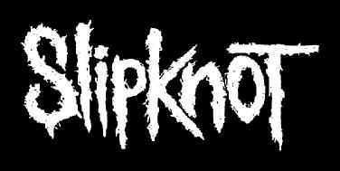 slipknot.jpg